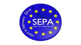 Chancen jenseits der Deadline: SEPA - heute Fluch und morgen Segen - Foto: hainichfoto - Fotolia.com