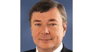 Nürnberger Versicherungsgruppe: IT-Chef jetzt auch Vorstands-Vize - Foto: Nürnberger Versicherungsgruppe