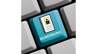 Firmen hinken hinterher: Mobile Recruiting oft katastrophal - Foto: kebox - Fotolia.com