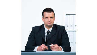 Outsourcing-Studie: Jeder zweite Manager will sich selbst entlasten - Foto: Picture-Factory - Fotolia.com