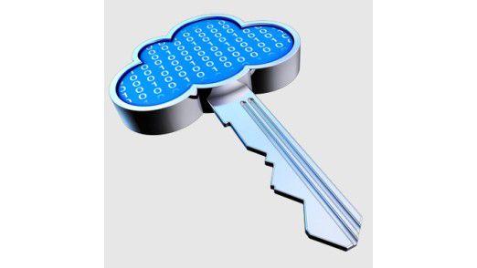 Aus Sicht von Forrester sind Cloud-Lösungen DER Schlüssel zur erfolgreichen IT-Strategien der Zukunft.