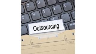 Insourcing rückläufig: Die Outsourcing-Pläne der Anwender - Foto: Marco2811 - Fotolia.com