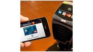 MasterCard startet MasterPass: Poker um mobiles Bezahlen eröffnet - Foto: MasterCard