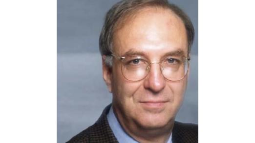 """Forrester-Analyst Richard Fichera beobachtet derzeit einen """"Trommelwirbel"""" an Neuerungen."""