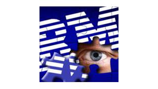 Amazon Paroli bieten: IBM plant neue Cloud-Services mit OpenStack - Foto: IBM