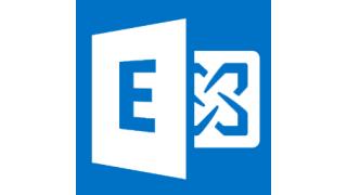 Outlook-Anbindung, öffentliche Ordner, Nachrichten-Routing: Microsoft Exchange Server 2013: Die Neuerungen - Foto: Microsoft