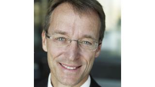 dwpbank-CIO Klaus Weiß: Immer weniger CIOs in der Banken-Führung - Foto: Dwpbank