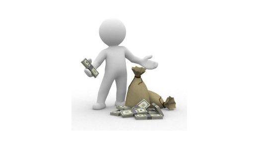 Bald soll die elektronische Rechnung flächendeckend in der Verwaltung eingeführt werden.