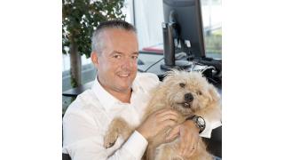Geheimnis meines Erfolgs: Der tierische Erfolg von Fressnapf-Chef Torsten Toeller - Foto: Fressnapf Tiernahrungs GmbH