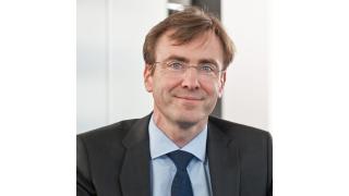 Kommt von der IT-Tochter: Schubmehl neuer CIO bei Bayer HealthCare - Foto: Bayer Healthcare AG