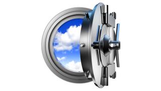 Cloud Security: Sichere Cloud-Lösungen verkaufen sich besser - Foto: frank peters - Fotolia.com