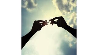 Private und Public Cloud-Dienste integrieren: Hybrid Cloud - das Beste aus beiden Wolken? - Foto: 2jenn - Fotolia.com