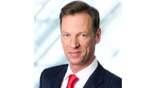 Hamburger Sparkasse: Haspa besetzt IT-Vorstand neu - Foto: Hamburger Sparkasse
