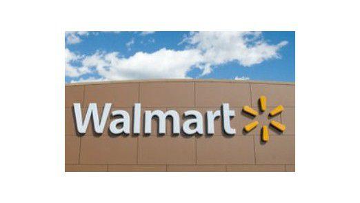 Der Handelsgigant Walmart hat einen Predictiv-Analytics-Spezialisten akquiriert.