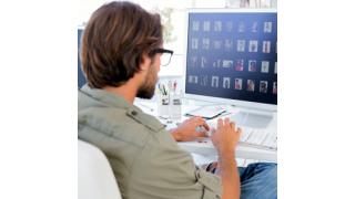 IT-Karriere 2020: 136.000 IT-Experten vom Umbau betroffen - Foto: WavebreakmediaMicro - Fotolia.com