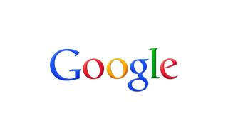 Die hungrige Datenkrake: Das weiß Google über Sie - Foto: Google