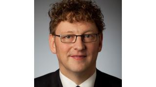 Steuerberater Zimmermann klärt auf: Rechtliche Grundlagen zum Home Office - Foto: DHPG