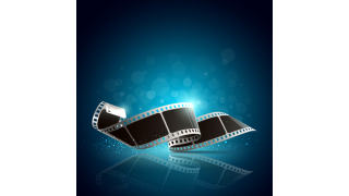 Tipp für Microsofts Präsentationsprogramm: Powerpoint: Präsentation im Video-Format - Foto: Sarunyu_foto - Fotolia.com
