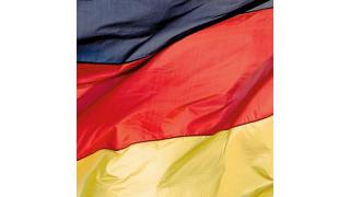 Deutsche IT: Brauchen wir ein deutsches Microsoft? - Foto: Sandor Jackal - Fotolia.com