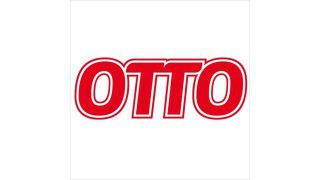 Otto Group: Inkasso ... find' ich gut - Foto: Otto Group