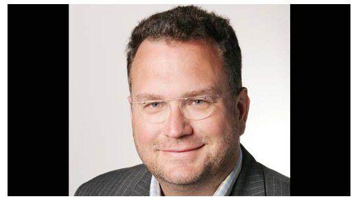 Gartner-Analyst Jeffrey Mann rät CIOs, die Entwicklungen im Social-Software-Bereich genau zu verfolgen.