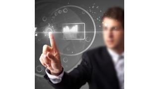 Technology Vision 2014: Accenture: 6 Trends der Digitalisierung - Foto: ra2studio, Shutterstock.com