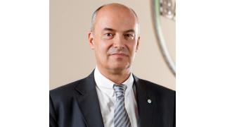 Bayer-CIO über KPIs für CIOs: Woran IT-Manager gemessen werden - Foto: Bayer