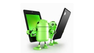 RDP, VNC, WLAN, Tethering: Android-Praxis: Apps und Tipps für Admins - Foto: Kirill_M - Fotolia.com