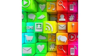 Potenziale von Facebook, Twitter und Co: Macht durch Social Media - Foto: SSilver - Fotolia.com