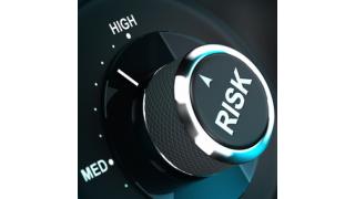 Risiko-Management: Wie die IT Risiken minimieren kann - Foto: Olivier Le Moal - Fotolia.com