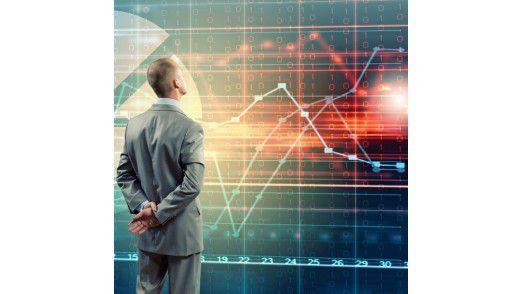 Fragen statt Antworten: Die vielen, ständig neuen Big Data-Ideen und technischen Möglichkeiten sind nur noch schwer zu durchblicken.