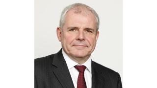 IT-Chef Rod Angwin: Panalpina-CIO steigt in Konzernleitung auf - Foto: Panalpina