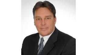 Geschäftsführer der IT-Tochter: Grüner neuer CIO bei Kion - Foto: Kion
