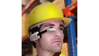 Zwischen Hype und Profi-Anwendungen: Wearables im Business-Einsatz - Foto: Vuzix
