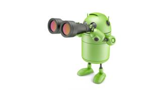 Android-Apps für OpenSSL-Lücke anfällig: FireEye: 150 Millionen Android-App-Downloads von Heartbleed betroffen - Foto: Kirill_M - Fotolia.com