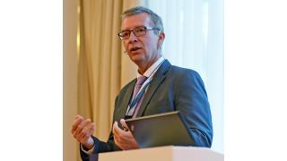 IT-Strategietage: Innovationen bleiben Knochenarbeit - Foto: Foto Vogt