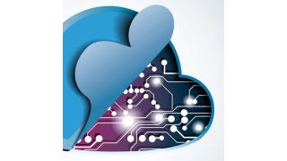 Cloud Computing in der Praxis: Wo lohnt sich eine Hybrid Cloud? - Foto: Alexey Shkitenko, Fotolia.com