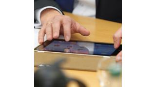 Wichtige und unwichtige Trends: Mobile in 7 Schritten managen - Foto: Joachim Wendler