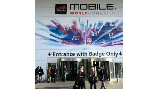 Mobilfunkbranche: Das sind die Trends auf dem Mobile World Congress