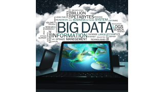 Business-Thema: Big Data: Mission Impossible für die IT - Foto: T. L. Furrer - Fotolia.com