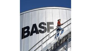 Tech Mahindra kauft: BASF: IT-Tochter gibt Drittkundengeschäft auf - Foto: BASF