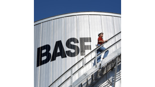 Intune für Smartphones: BASF holt sich Office 365 aus der Cloud - Foto: BASF