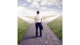 Checkliste: 7 Tipps für Ihren sicheren Weg in die Cloud - Foto: alphaspirit - Fotolia.com