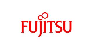 "CeBIT 2014: Fujitsu und das Projekt ""Digitale Souveränität"" - Foto: Fujitsu"