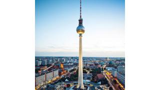 """Planungschaos"": Berliner IT-Projekt für Schulen scheitert - Foto: 123RF"