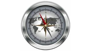 IT-Kompass 2014: IT und Fachbereiche nähern sich an - Foto: Vladmir - Fotolia.com