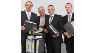 Bestandsanalyse: Die CIOs von MAN und Lekkerland über Big Data - Foto: Joachim Wendler