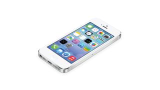 Die 30 besten neuen Funktionen: Tipps und Tricks für iOS 7.1 - Foto: Apple