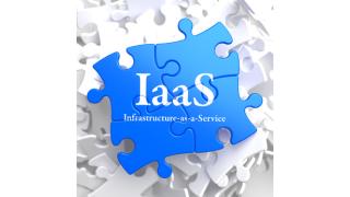 Marktüberblick Infrastructure as a Service: IaaS - vergleichen lohnt sich - Foto: tashatuvango - Fotolia.com