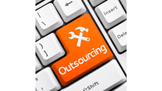 IT-Transformation: 10 teure Fehler im Outsourcing - Foto: jd-photodesign - Fotolia.com